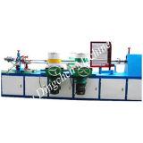 Nouveau ! Core de papier Making Machine pour le papier de toilette Rolls