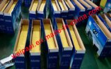 télécommunication de télécommunication solaire Prrojects solaire de batterie de Module d'alimentation par batterie de transmission de GEL terminal d'accès principal de la taille 12V105 (capacité personnalisée 12V80AH)