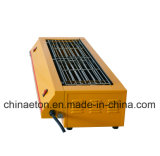 Roaster elettrico con Yellow Color