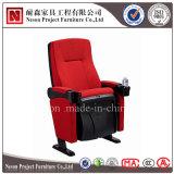 Классический роскошный Seating места 3D Ciname аудитории стула театра (NS-WH228)