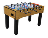 Table basse Foosball / 140 cm à table professionnel