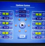 650nm & 940nm Lipolaser Lipolaser/Lipo que Slimming a máquina do laser
