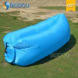 工場卸し売り膨脹可能なスリープの状態である不精な袋の空気Loungerのソファーの椅子の膨脹可能なハンモック