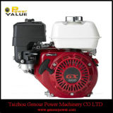 높은 Configuration 6.5HP Honda Generator Engine