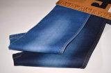 Ткань джинсовой ткани Spandex полиэфира хлопка
