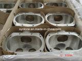 De Huisvesting van Forged van het roestvrij staal met CNC Machining