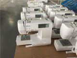 国内刺繍機械(E900に合いなさい)