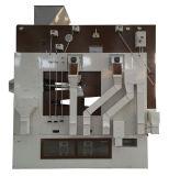 空気スクリーンの洗剤のシードのクリーニング機械シードの洗剤