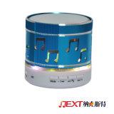 Altoparlante mini portatile di vendita caldo di 2015 Bluetooth