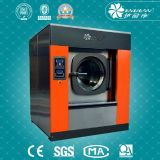 Machine à laver électrique hydraulique utilisée par hôtel à vendre