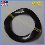 까만 아연 도금 (HS-SW-0001)를 가진 중국 공급 파 세탁기