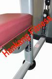 Forme physique, machine body-building, matériel de gymnastique, mouche pectorale + deltoïde arrière (PT-909)