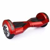 Fabbrica d'equilibratura della rotella del motorino due del Ce di RoHS del FCC di certificazione 36V del Li-Leone di auto impermeabile della batteria