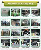 Unidad de tambor del consumidor de la impresora Konica Minolta Bizhub C224