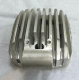 Hohe Leistung Aluminum Heatsinks Made durch Precision CNC Machining