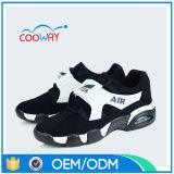 Les plus défuntes Besting chaussures de course d'OEM, chaussures d'espadrille, chaussure sportive