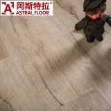 Nuovo 12mm/8mm (scatto) del vilinge di HDF//Laminate Flooring