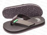 2016 pattini del sandalo del pistone di estate dei capretti (RF16172)