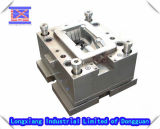 Medical PartsのためのプラスチックInjection Molding