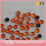 Мотивы Strass Hotfix Rhinestone Ss 10 2.7mm кристаллический корейские