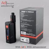 Elektronische Sigaret 0.2ohm 160W Kanger Dripbox