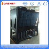 riscaldamento di grande capienza 20HP e raggruppamento di raffreddamento della pompa termica