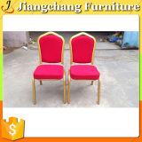 卸し売り最上質アルミニウムホテルの宴会の椅子(JC-L02)