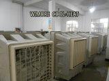 Подвижной испарительный воздушный охладитель для промышленного & коммерческого использования