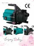 (SDP600-3S) Einfach elektrische Garten-Bewässerung-Wasser-Pumpe tragen