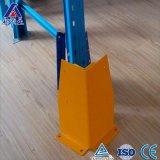 Kundenspezifisches Metalldraht-Ineinander greifendecking-Ladeplatten-Racking