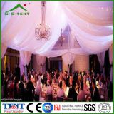 防水Outdoor Marquee Mobile Advertizing Canopy Tent 15m
