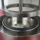 Nagelneue hydrostatischer Kopf-Prüfvorrichtung (GT-C26A)