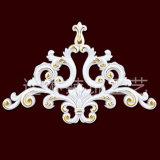 Fiore d'angolo Dl-3017 degli accessori decorativi