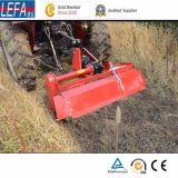 Sierpe rotatoria del Pto de la lámina del cultivador del alimentador de granja mini (RT135)