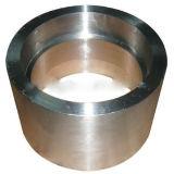 少しシリンダー袖造られるカスタマイズされたHydrocylinderはさみ金の精密を明確にしなさい