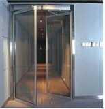 Schuifdeur en Venster met het Aluminium Van uitstekende kwaliteit