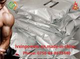 Citrato esteroide de Tamoxifen del polvo del músculo estándar del aumento de Nolvadex