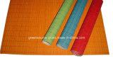 Couvre-tapis dinant en bambou/Placemat (30X45cm)