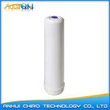 Kohlenstoff-Wasser-Filtereinsatz des Pfosten-K33 Inline-