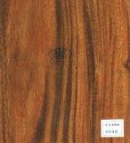 [هيغقوليتي] خشبيّة حب ورقة الصين صاحب مصنع