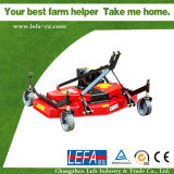 Отделка Mower 3 Point Tractor Mower для Golg Courses