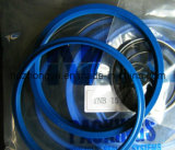 Furukawa Hb20gの油圧ブレーカのシールキット