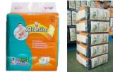 Wegwerfbares Soft Breathable Abella Baby Diaper mit Cheap Price