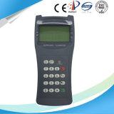 Портативные Handheld ультразвуковые счетчики- расходомеры