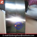 Fornecedor de aço da correia em Guangzou