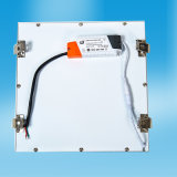 GS 세륨 ERP 증명서를 가진 600*600 정연한 LED 전등 설비