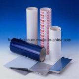 pellicola di imballaggio di plastica 30mic su rullo