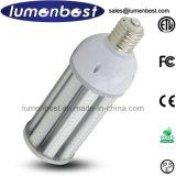 светильник наивысшей мощности 60W Coolwhite 6000k IP64 алюминиевый СИД
