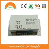 (Het ZonneControlemechanisme van de Last dgm-1215-2) 12V15A PWM
