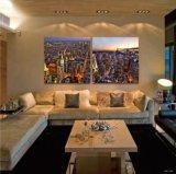 [وهولسل بريس] حاكّة عمليّة بيع جدار فنية